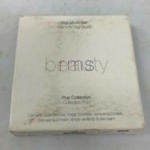 RMS Beauty Signature Set Pop Collection